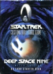 Deep Space Nine  starter